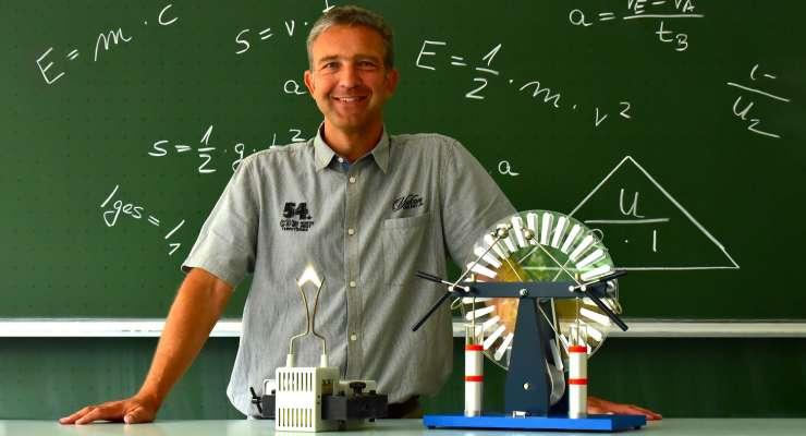 Jörg Wohlberg