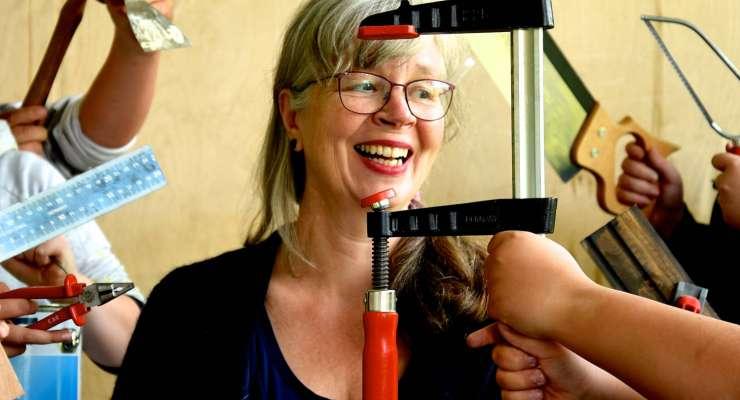 Katrin Marienhagen