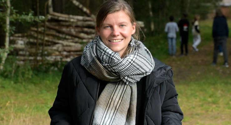 Laura Erlenhardt