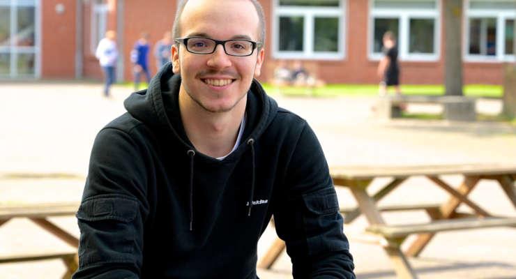 Jonathan Fürstenberg